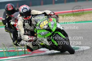 906085_2728 | 08/06/2019 ~ Autodromo Imola Rossocorsa