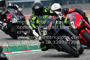 906085_2742 | 08/06/2019 ~ Autodromo Imola Rossocorsa