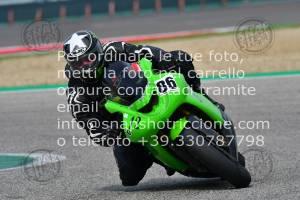 906085_2769 | 08/06/2019 ~ Autodromo Imola Rossocorsa