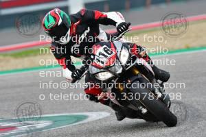 906085_283 | 08/06/2019 ~ Autodromo Imola Rossocorsa
