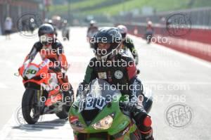 906085_2856 | 08/06/2019 ~ Autodromo Imola Rossocorsa