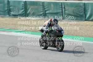 906085_2873 | 08/06/2019 ~ Autodromo Imola Rossocorsa