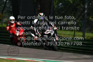 906085_2893 | 08/06/2019 ~ Autodromo Imola Rossocorsa