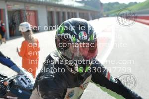 906085_2940 | 08/06/2019 ~ Autodromo Imola Rossocorsa