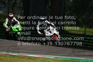 906085_2997 | 08/06/2019 ~ Autodromo Imola Rossocorsa