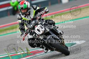 906085_3032 | 08/06/2019 ~ Autodromo Imola Rossocorsa
