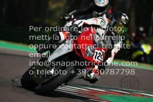 906085_3058 | 08/06/2019 ~ Autodromo Imola Rossocorsa