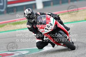 906085_3073 | 08/06/2019 ~ Autodromo Imola Rossocorsa