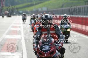906085_3123 | 08/06/2019 ~ Autodromo Imola Rossocorsa