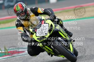 906085_3134 | 08/06/2019 ~ Autodromo Imola Rossocorsa