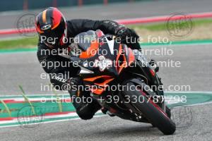 906085_3158 | 08/06/2019 ~ Autodromo Imola Rossocorsa