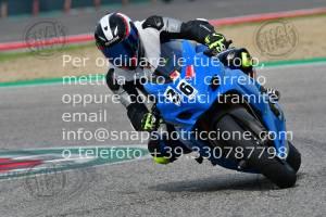 906085_3177 | 08/06/2019 ~ Autodromo Imola Rossocorsa
