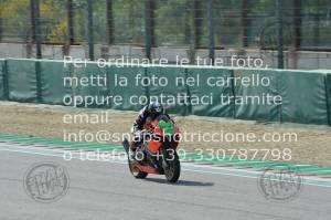 906085_320 | 08/06/2019 ~ Autodromo Imola Rossocorsa