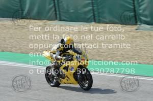 906085_3203 | 08/06/2019 ~ Autodromo Imola Rossocorsa
