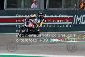 906085_3243 | 08/06/2019 ~ Autodromo Imola Rossocorsa