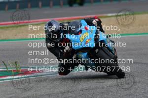 906085_3287 | 08/06/2019 ~ Autodromo Imola Rossocorsa