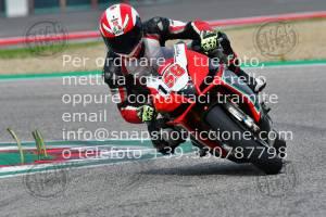 906085_330 | 08/06/2019 ~ Autodromo Imola Rossocorsa
