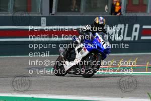 906085_3313 | 08/06/2019 ~ Autodromo Imola Rossocorsa