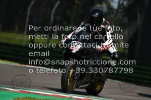 906085_3347 | 08/06/2019 ~ Autodromo Imola Rossocorsa