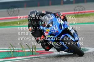 906085_3372 | 08/06/2019 ~ Autodromo Imola Rossocorsa