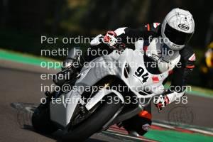 906085_3399 | 08/06/2019 ~ Autodromo Imola Rossocorsa