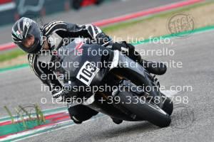 906085_3422 | 08/06/2019 ~ Autodromo Imola Rossocorsa