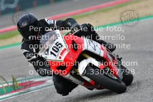906085_3448 | 08/06/2019 ~ Autodromo Imola Rossocorsa