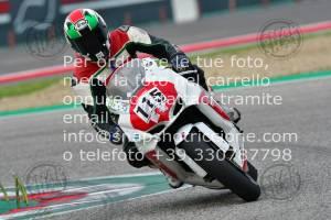 906085_3479 | 08/06/2019 ~ Autodromo Imola Rossocorsa