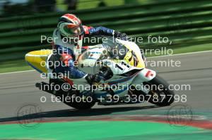906085_3506 | 08/06/2019 ~ Autodromo Imola Rossocorsa