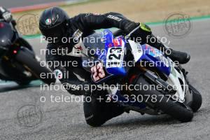 906085_3522 | 08/06/2019 ~ Autodromo Imola Rossocorsa