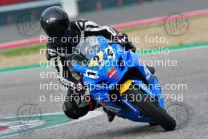 906085_3557 | 08/06/2019 ~ Autodromo Imola Rossocorsa
