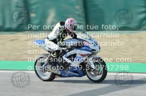 906085_3572 | 08/06/2019 ~ Autodromo Imola Rossocorsa