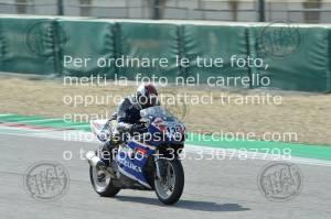 906085_3595 | 08/06/2019 ~ Autodromo Imola Rossocorsa