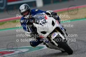 906085_3619 | 08/06/2019 ~ Autodromo Imola Rossocorsa