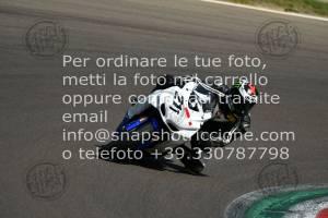 906085_3653 | 08/06/2019 ~ Autodromo Imola Rossocorsa