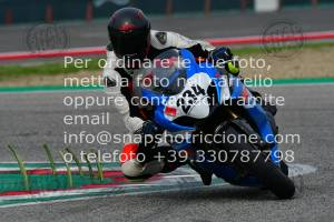906085_3667 | 08/06/2019 ~ Autodromo Imola Rossocorsa