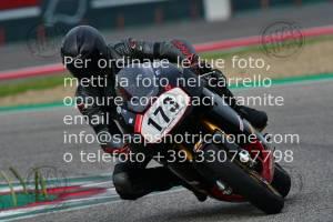 906085_367 | 08/06/2019 ~ Autodromo Imola Rossocorsa