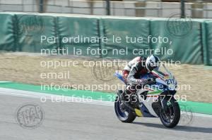 906085_3691 | 08/06/2019 ~ Autodromo Imola Rossocorsa