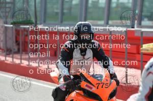906085_3722 | 08/06/2019 ~ Autodromo Imola Rossocorsa