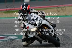 906085_3769 | 08/06/2019 ~ Autodromo Imola Rossocorsa