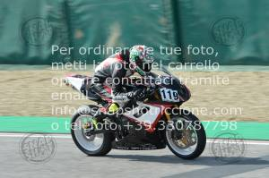 906085_3799 | 08/06/2019 ~ Autodromo Imola Rossocorsa