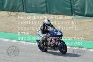 906085_3811 | 08/06/2019 ~ Autodromo Imola Rossocorsa