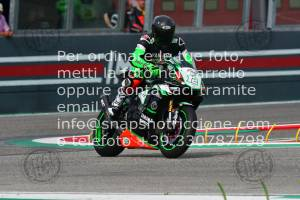 906085_3871 | 08/06/2019 ~ Autodromo Imola Rossocorsa