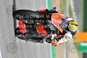 906085_3919 | 08/06/2019 ~ Autodromo Imola Rossocorsa