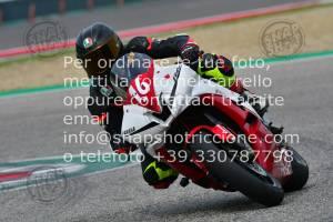 906085_3938 | 08/06/2019 ~ Autodromo Imola Rossocorsa