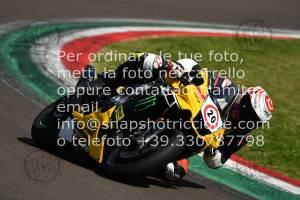 906085_3958 | 08/06/2019 ~ Autodromo Imola Rossocorsa