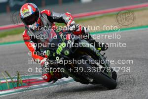 906085_396 | 08/06/2019 ~ Autodromo Imola Rossocorsa