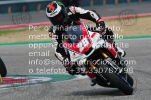 906085_3972 | 08/06/2019 ~ Autodromo Imola Rossocorsa