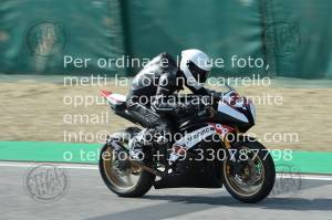 906085_3993 | 08/06/2019 ~ Autodromo Imola Rossocorsa