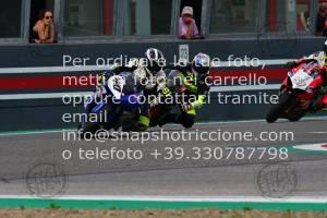 906085_4051 | 08/06/2019 ~ Autodromo Imola Rossocorsa